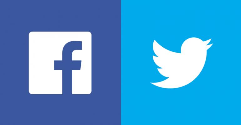 Facebook, Twitter: il faut passer à la caisse !!!!