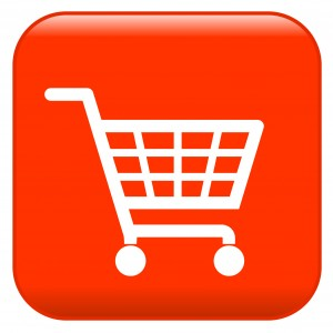 Ecommerce et magasin physique plateforme hybride stratégie marketing digital communication digitale