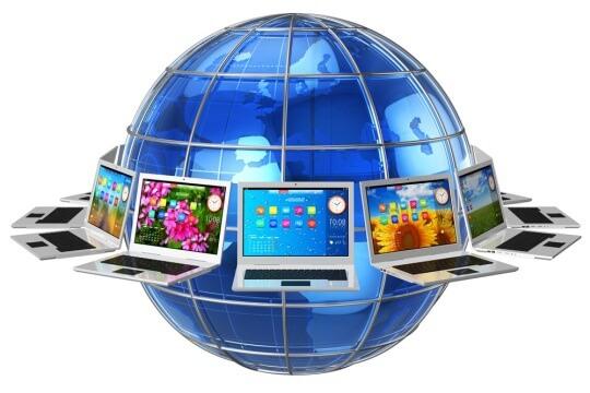Les chiffres mondiaux du e-commerce