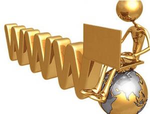 E-Consommateur ecommerce comportement achat online en ligne stratégie marketing digitale communication digitale réseaux sociaux développer CA