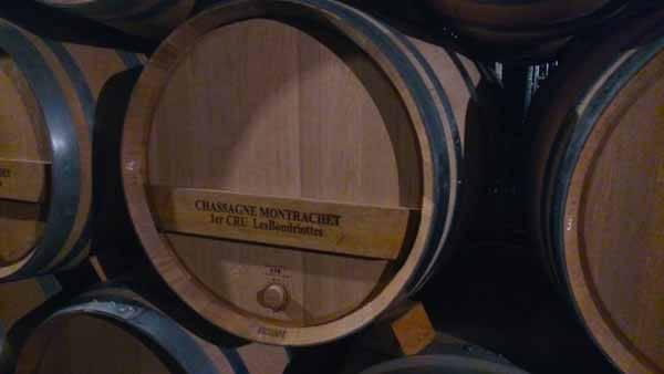 champagne vin ecommerce vin spiritueux stratégie digitale commerce en ligne produits alcool