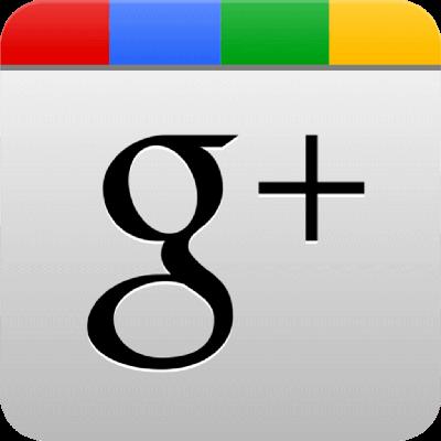 Pourquoi Google+ est-il un levier pour votre entreprise ?