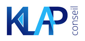 cybélo création logo conception site internet vitrine klap conseil